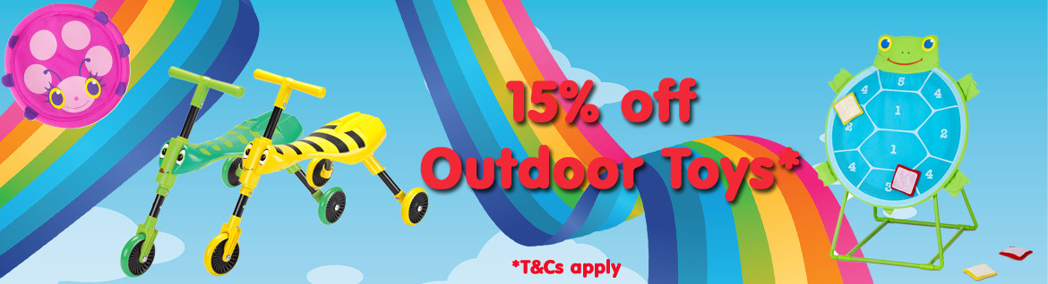 15%-off-Outdoor-Toys