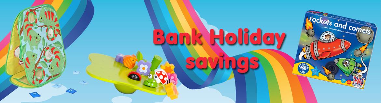 Bank-Holiday-Shop-Genric-Homepage-Banner-Slide1
