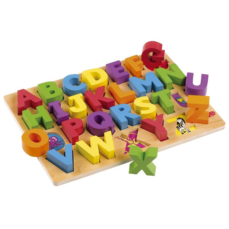 ABC Board