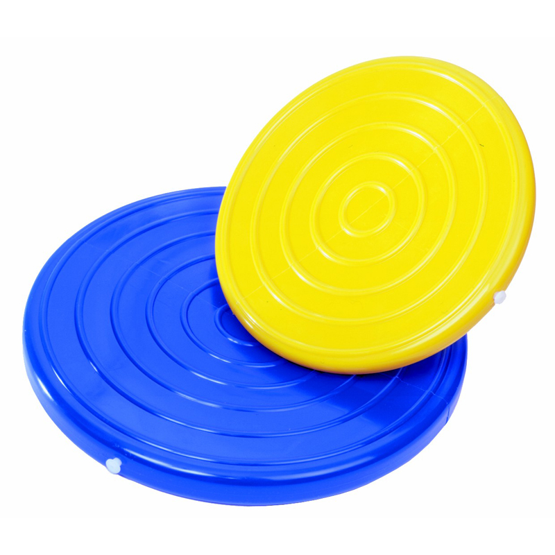 Activa Disk 30cm Individual