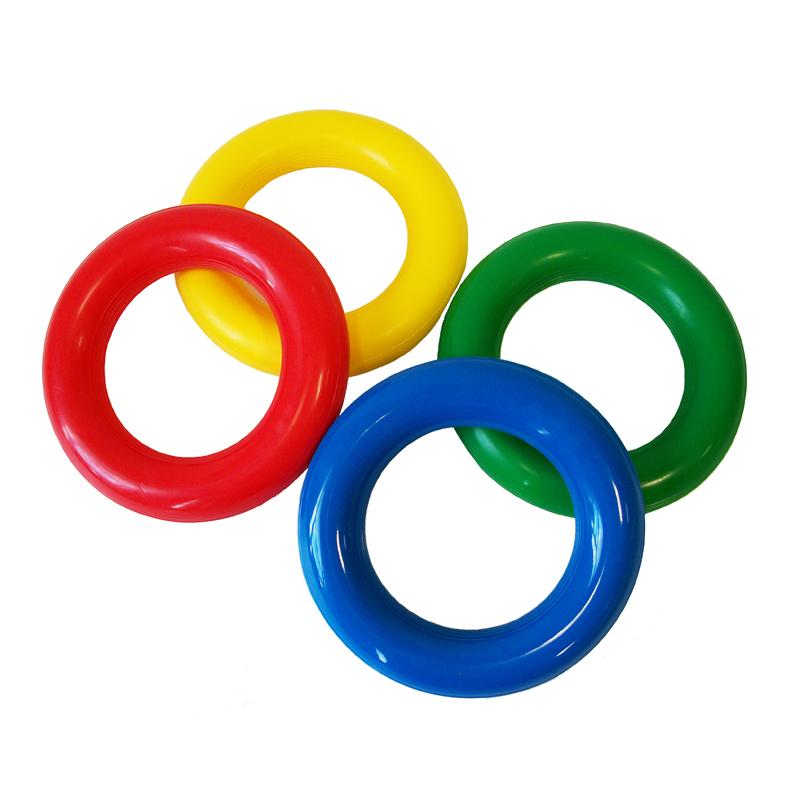 Activity Ring Individual