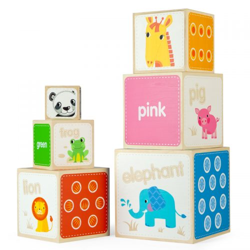 Animal-Stacking-Cube_800
