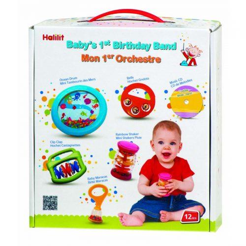 Baby-First-Birthday-Set_800