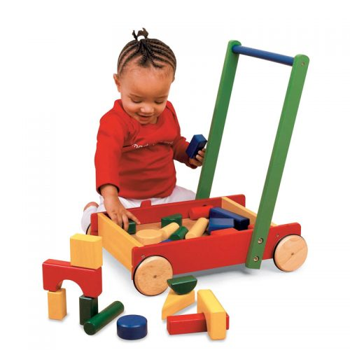 Baby-Walker-Blocks_800