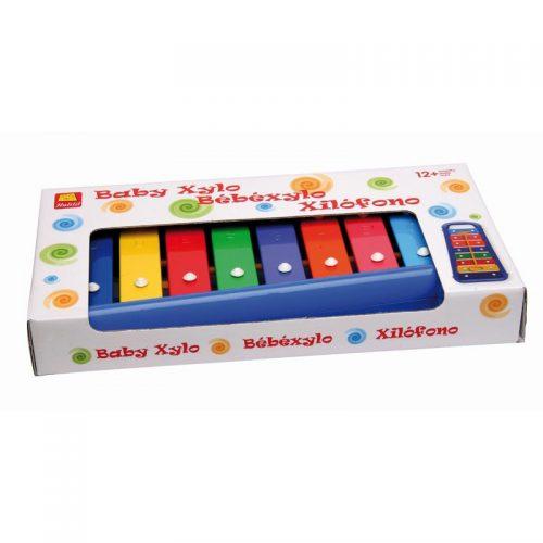 Baby-Xylophone_800