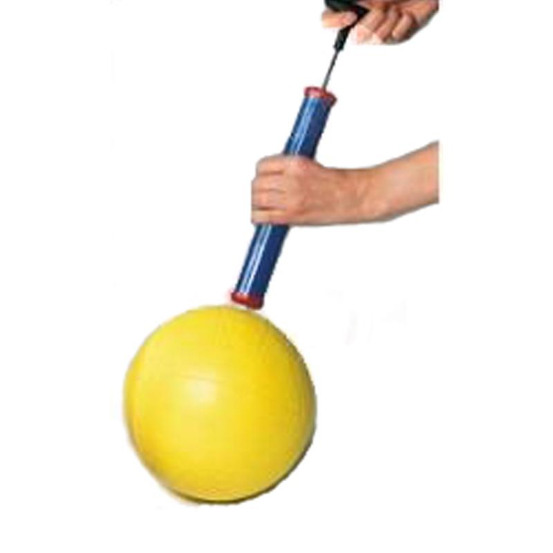 Ball Inflator