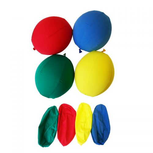 Balloon-Cover_800