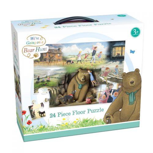 Bear-Hunt-TV-Floor-Puzzle_800