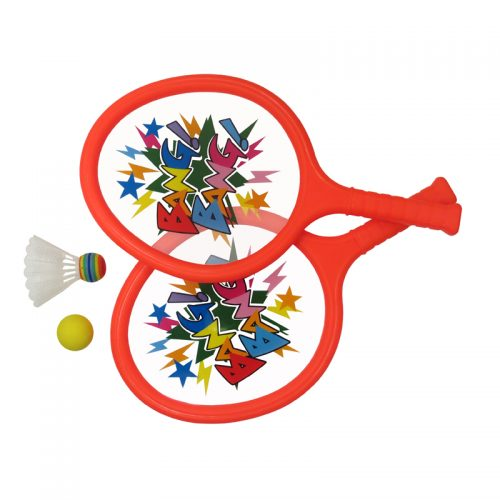 Boom-Bat-Ball-Set_800