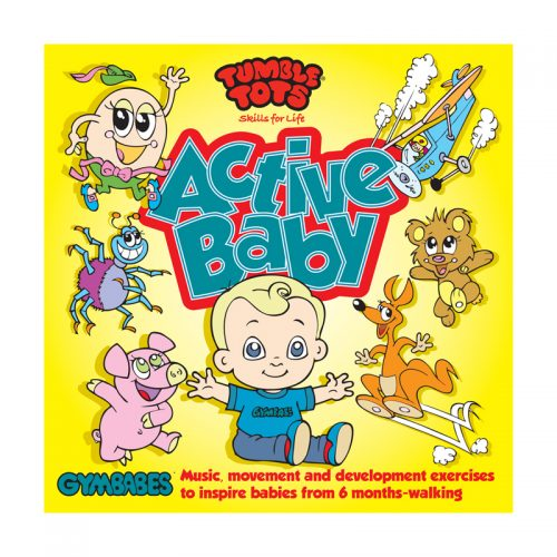CD-Active-Baby_800