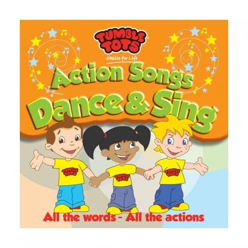 CD-Dance-Sing_800