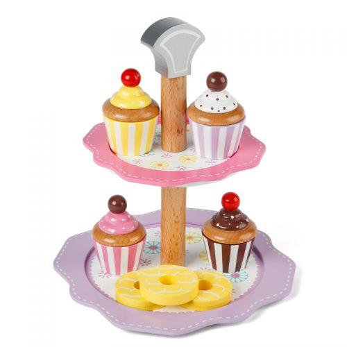 Cake-Stand-Set_800