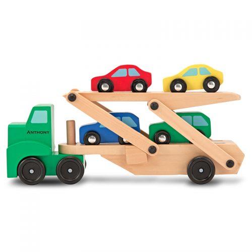 Car-Transporter_800