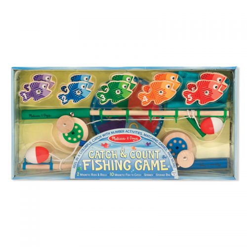 Catch-Count-Fishing-Game_800
