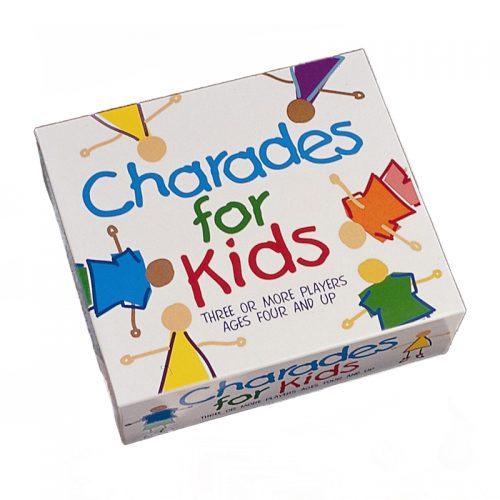 Charades-Kids_800