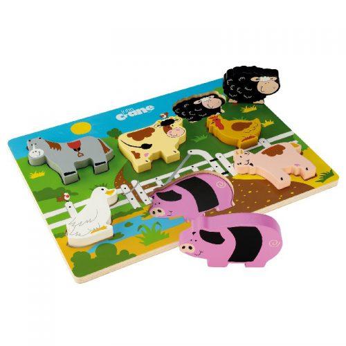 Chunky-Farm-Puzzle_800