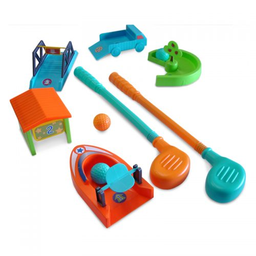 Crazy-Golf-Set_800