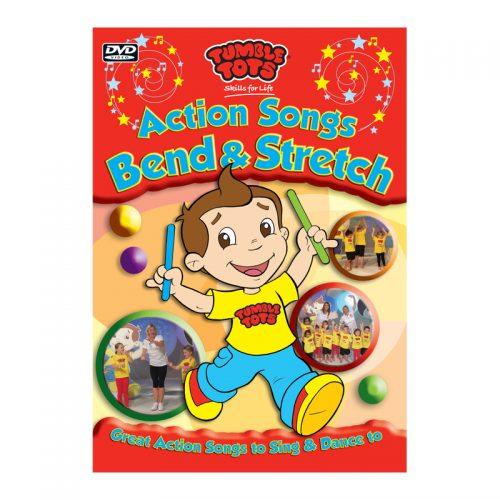 DVD-Bend-Stretch_800
