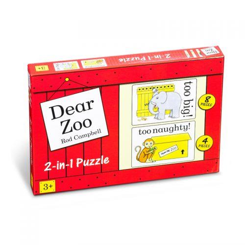 Dear-Zoo-2in1_800