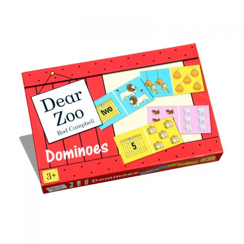 Dear-Zoo-Dominoes_800