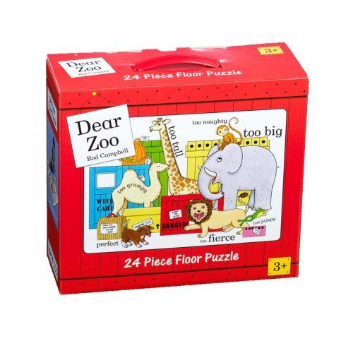 Dear-Zoo-Floor-Puzzle_800