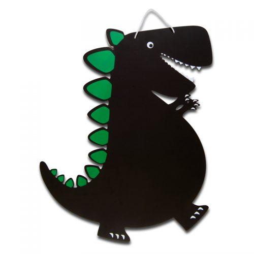 Dinosaur-Chalkboard_800