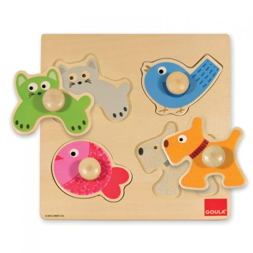 Domestic-Animal-Wooden-Peg-Puzzle_800