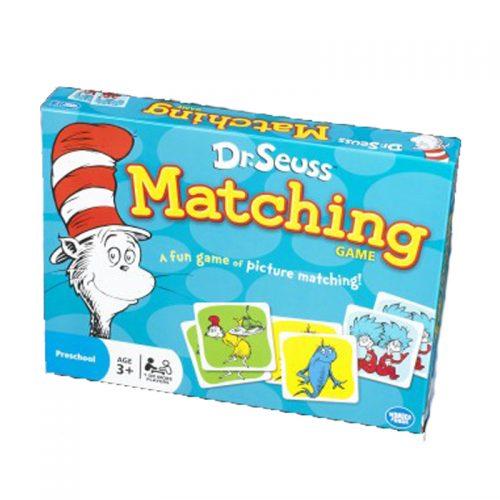 Dr-Seuss-Matching-Game_800