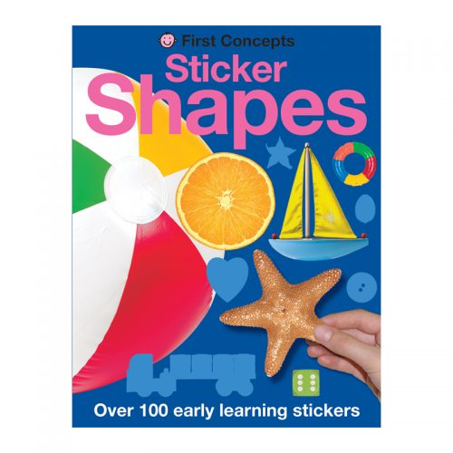 FC-Stickers-Shapes_800