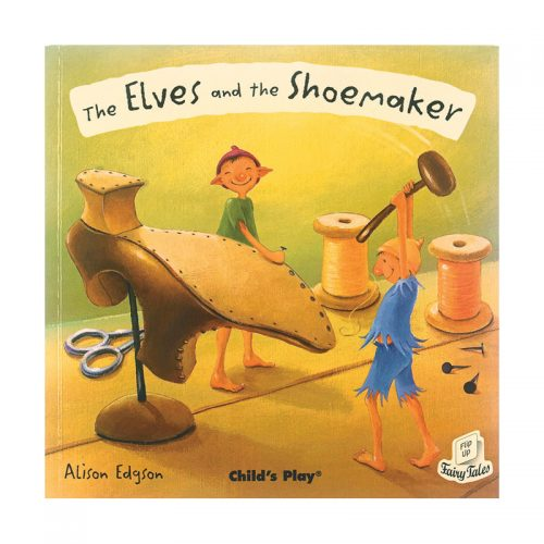 FUFT-Elves-Shoemaker_800