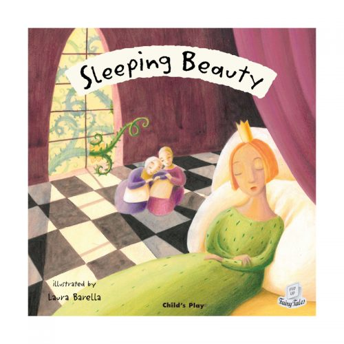 FUFT-Sleeping-Beauty_800