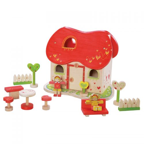 Fairy-Tale-Doll-House_800