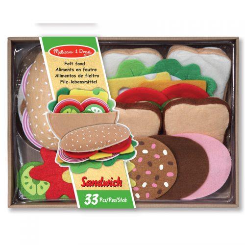 Felt-Sandwich_800