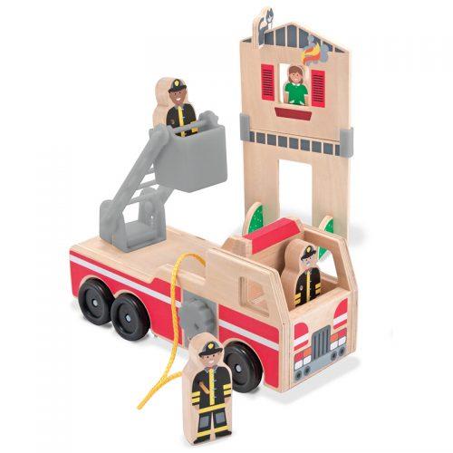 Fire-Rescue_800
