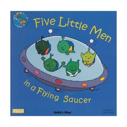 Five-Little-Men_800