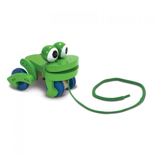 Frolicking-Frog_800