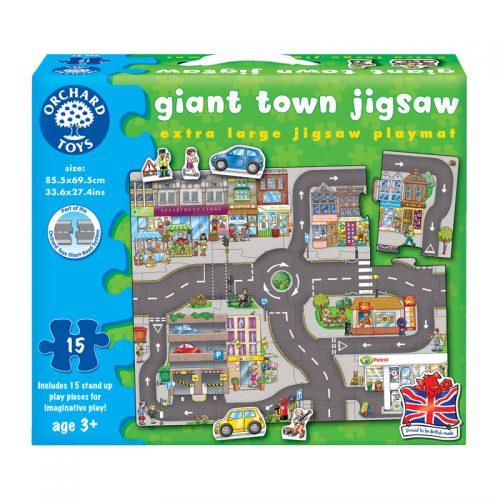 Giant-Town-Jigsaw-Playmat_800