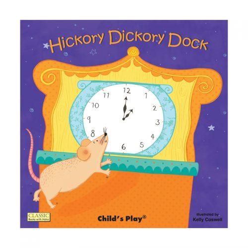 Hickory-Dickory-Dock_800