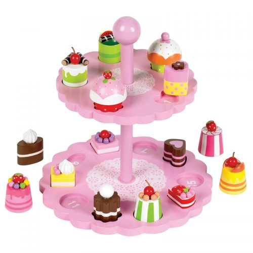 High-Tea-Shape-Matcher_800