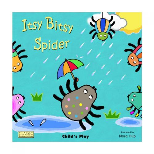 Itsy-Bitsy-Spider_800