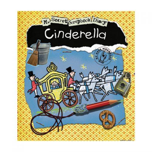 MSSD-Cinderella_800