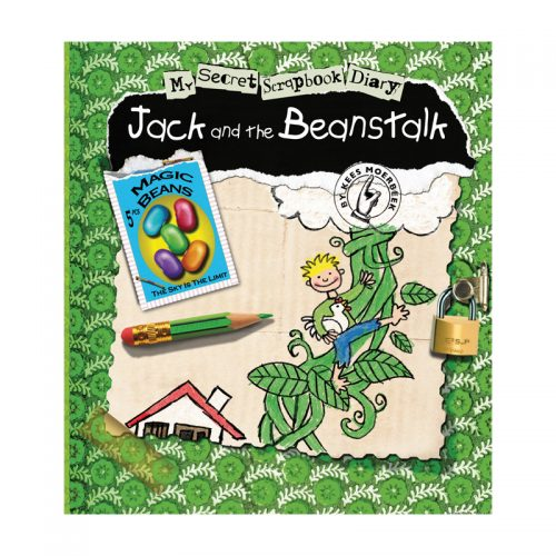 MSSD-Jack-Beanstalk_800