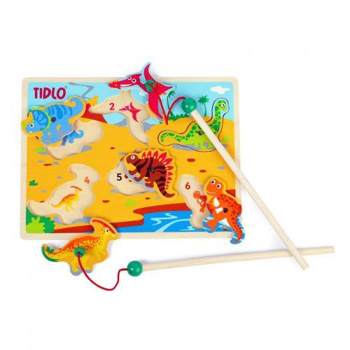 Magnetic-Dino-Fun_800