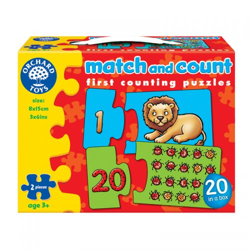 Match-Count-Puzzles_800