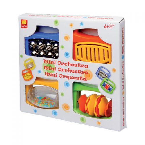 Mini-Orchestra_800