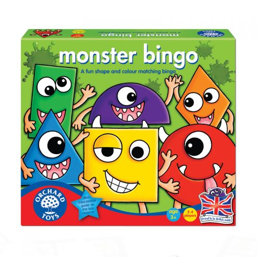 Monster-Bingo_800