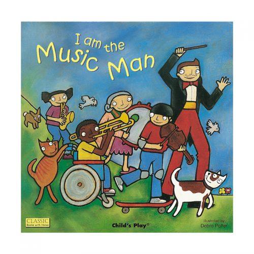 Music-Man_800