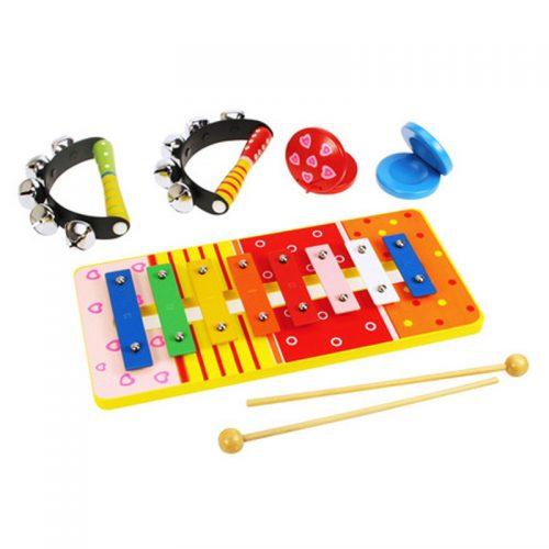 Music-Set-Group_800