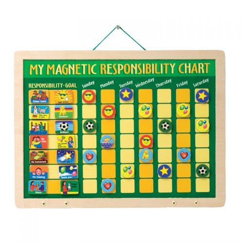 My-Magnetic-Responsibility-Chart_800