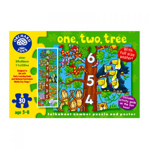 One-Two-Tree_800